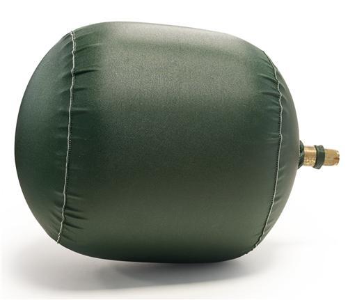 Inflatable Air bladder