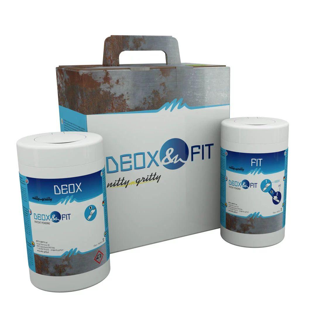 DEOX_FIT_WIPE