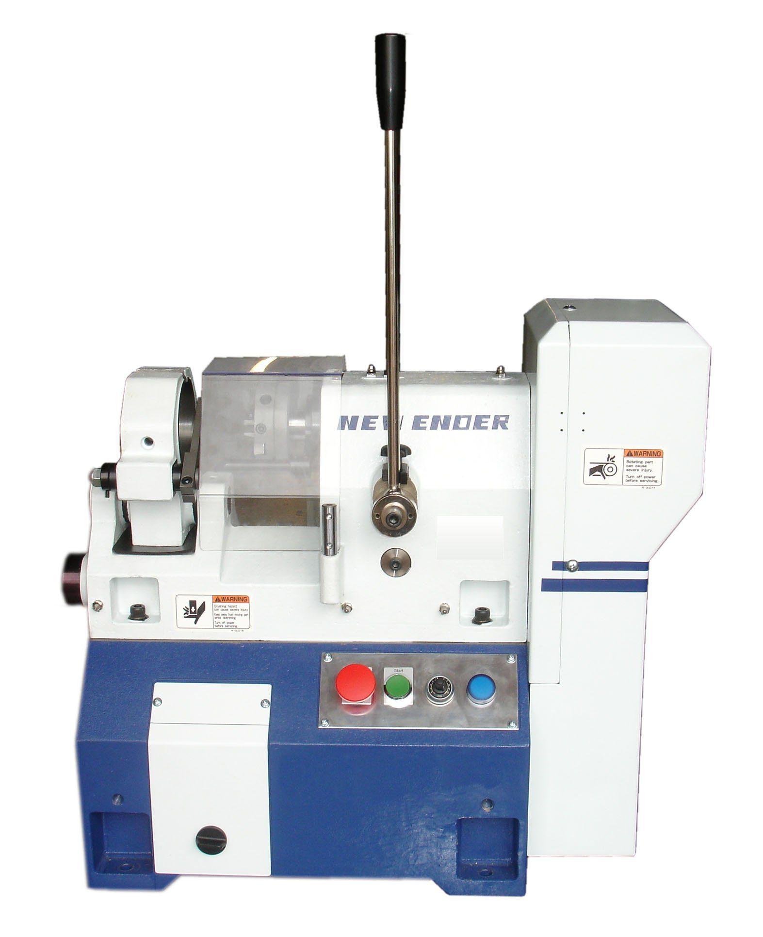 SNE-76